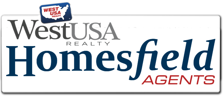 Join West USA Realty